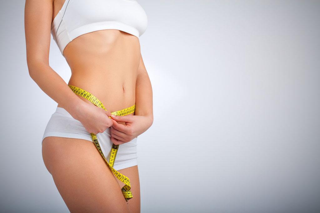 fogyás elérése jacksonville nc a testzsír és a fogyás százaléka