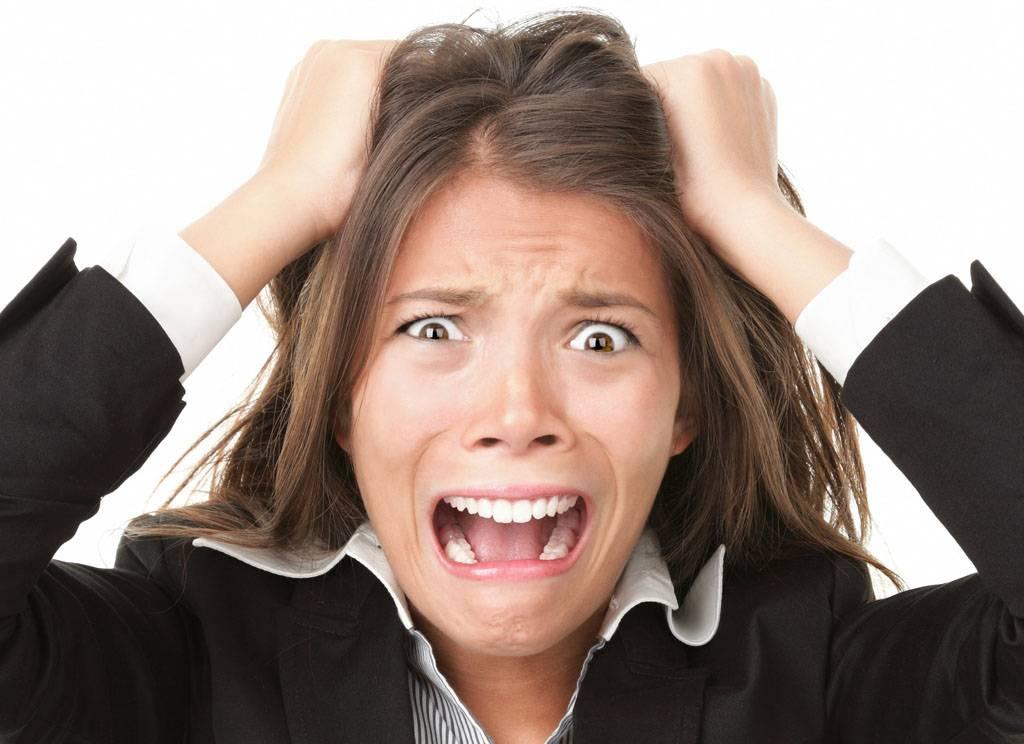 Az infraszauna és a stressz