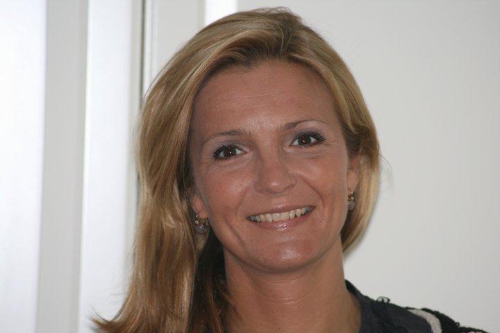 Tóth Judit, Csorna